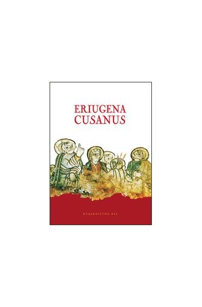 Eriugena Cusanus