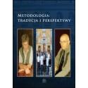 Metodologia: tradycja i perspektywy