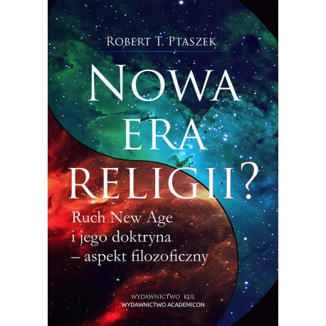 Nowa era religii?