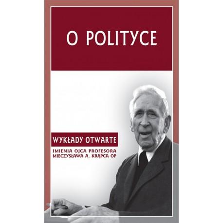 O polityce