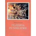 Filozofia po nihilizmie