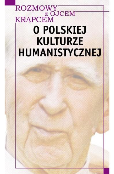 O polskiej kulturze humanistycznej