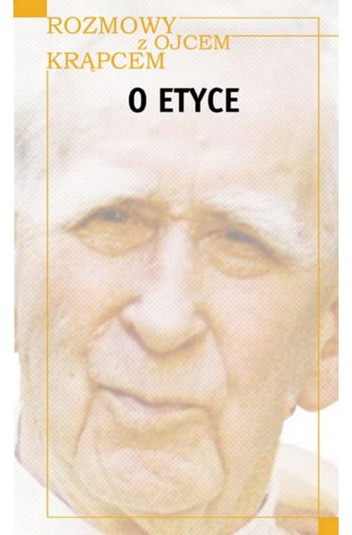 O etyce