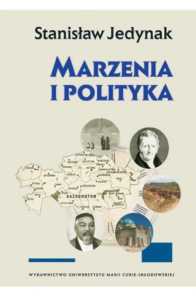 Marzenia i polityka