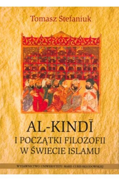 Al-Kindi i początki filozofii w świecie islamu