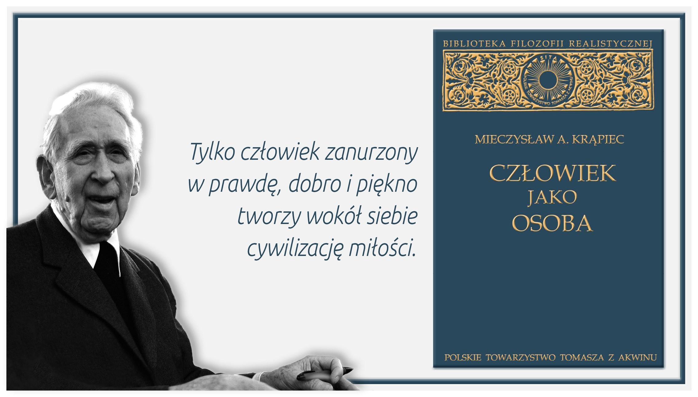 http://ksiegarnia.academicon.pl