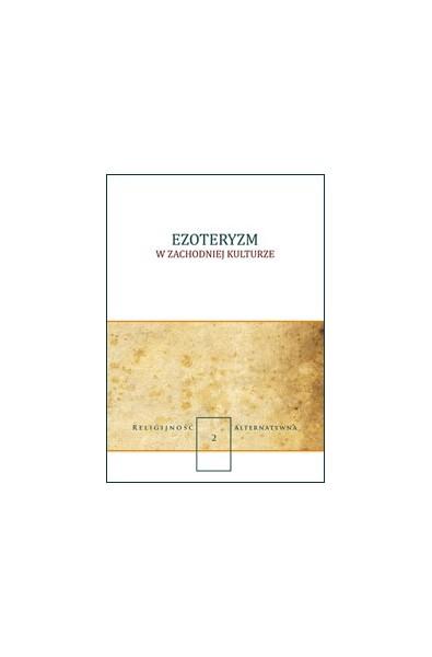 Ezoteryzm w zachodniej kulturze