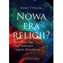 Nowa era religii? Ruch New Age i jego doktryna - aspekt filozoficzny
