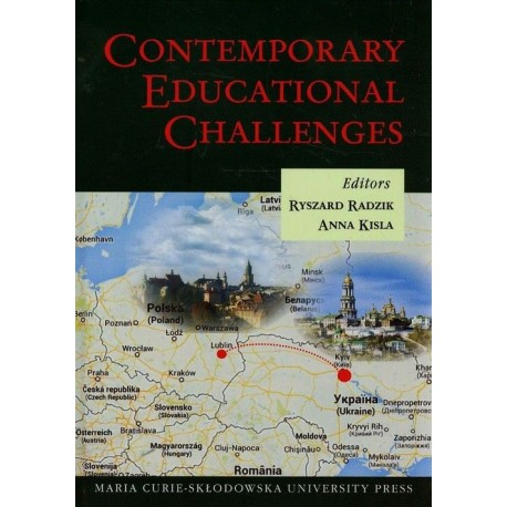 Contemporary Educational Challenges