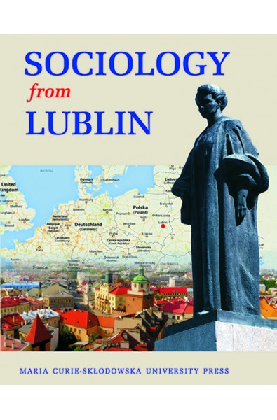 Sociology from Lublin