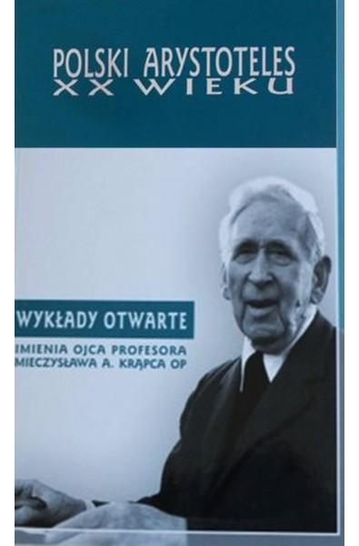 Polski Arystoteles XX wieku
