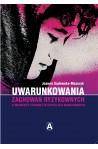 Uwarunkowania zachowań ryzykownych u młodzieży leczonej w szpitalach warszawskich