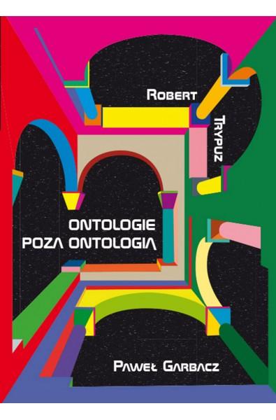 Ontologie poza ontologią