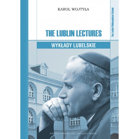 The Lublin Lectures – Wykłady lubelskie