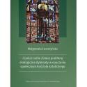 Czyńcie sobie Ziemię poddaną - ekologiczne dylematy w nauczaniu społecznym Kościoła katolickiego