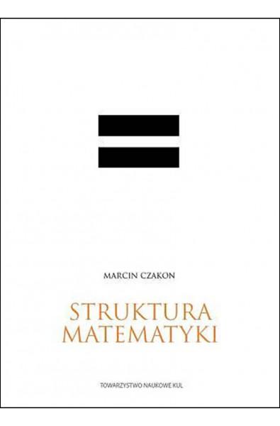 Struktura matematyki