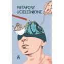 Metafory ucieleśnione